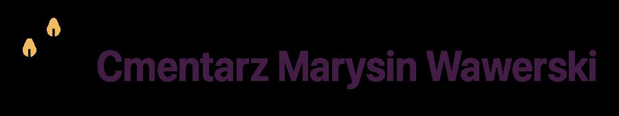 Cmentarz Marysin Wawerski